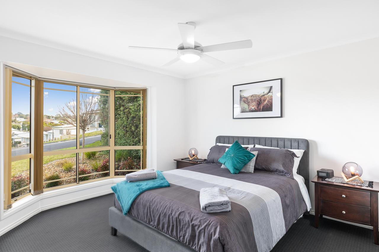 Maggie's Place - Accommodation in Surfers Paradise