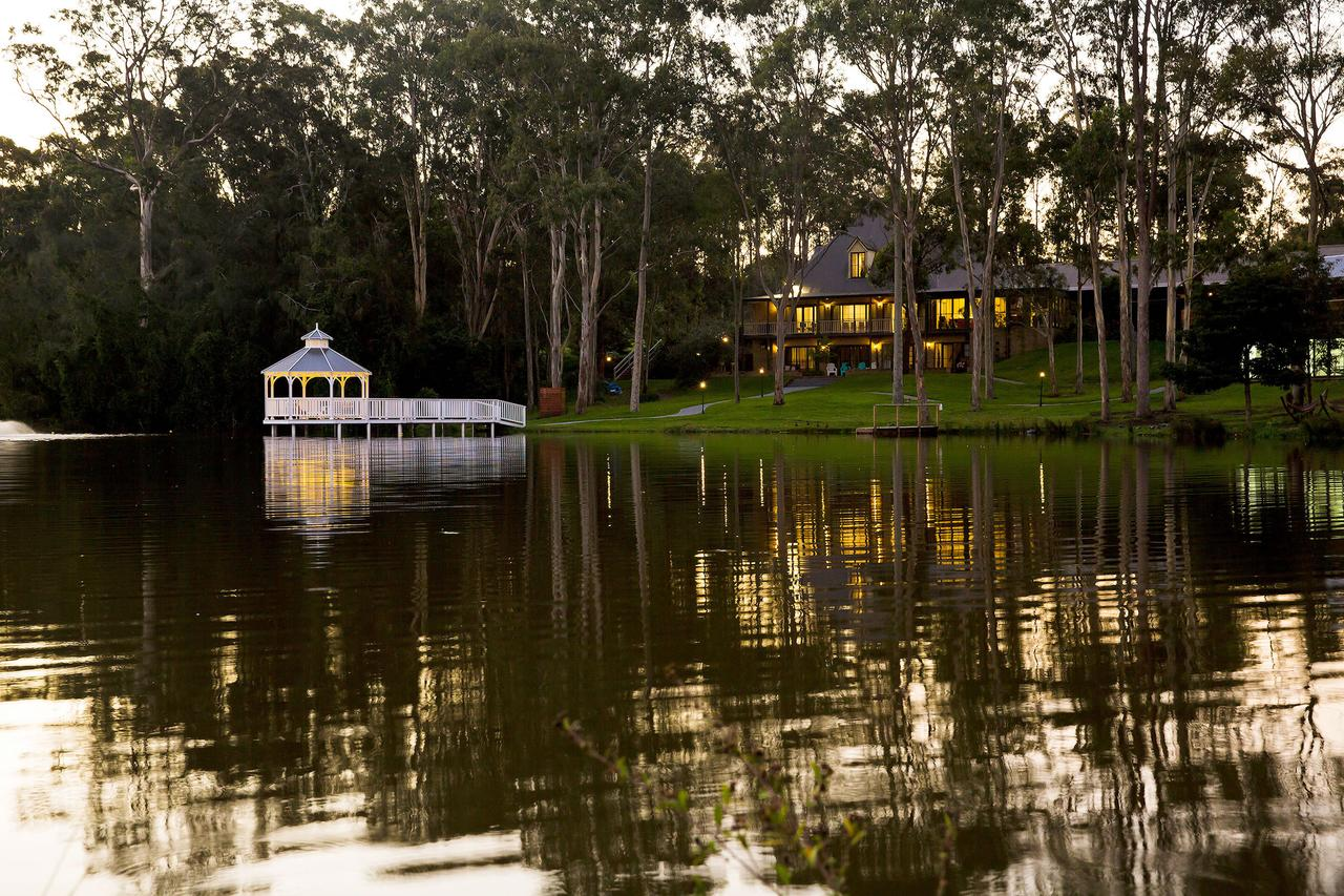 Lincoln Downs Resort Batemans Bay - Accommodation in Surfers Paradise