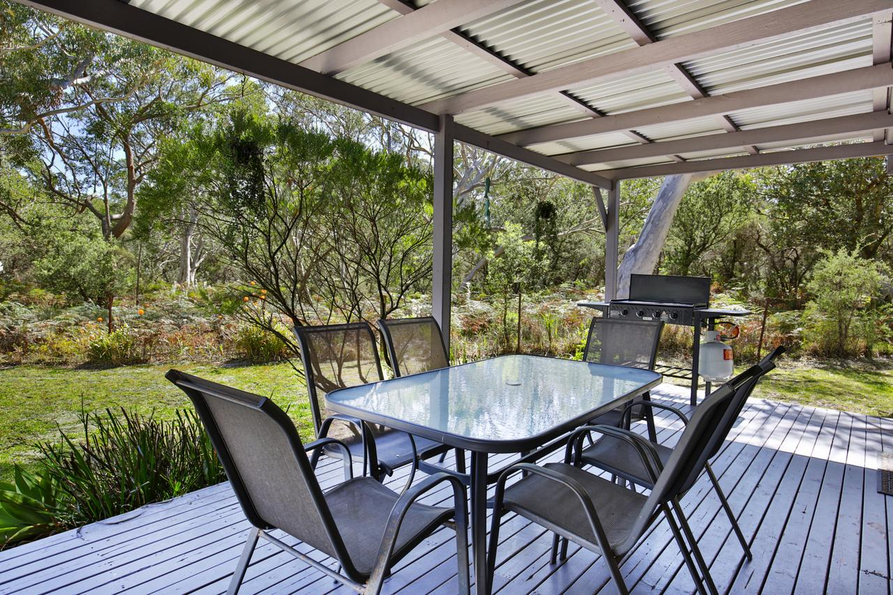 Wildwood - Pet Friendly - 5 Mins to Beach - Accommodation in Surfers Paradise