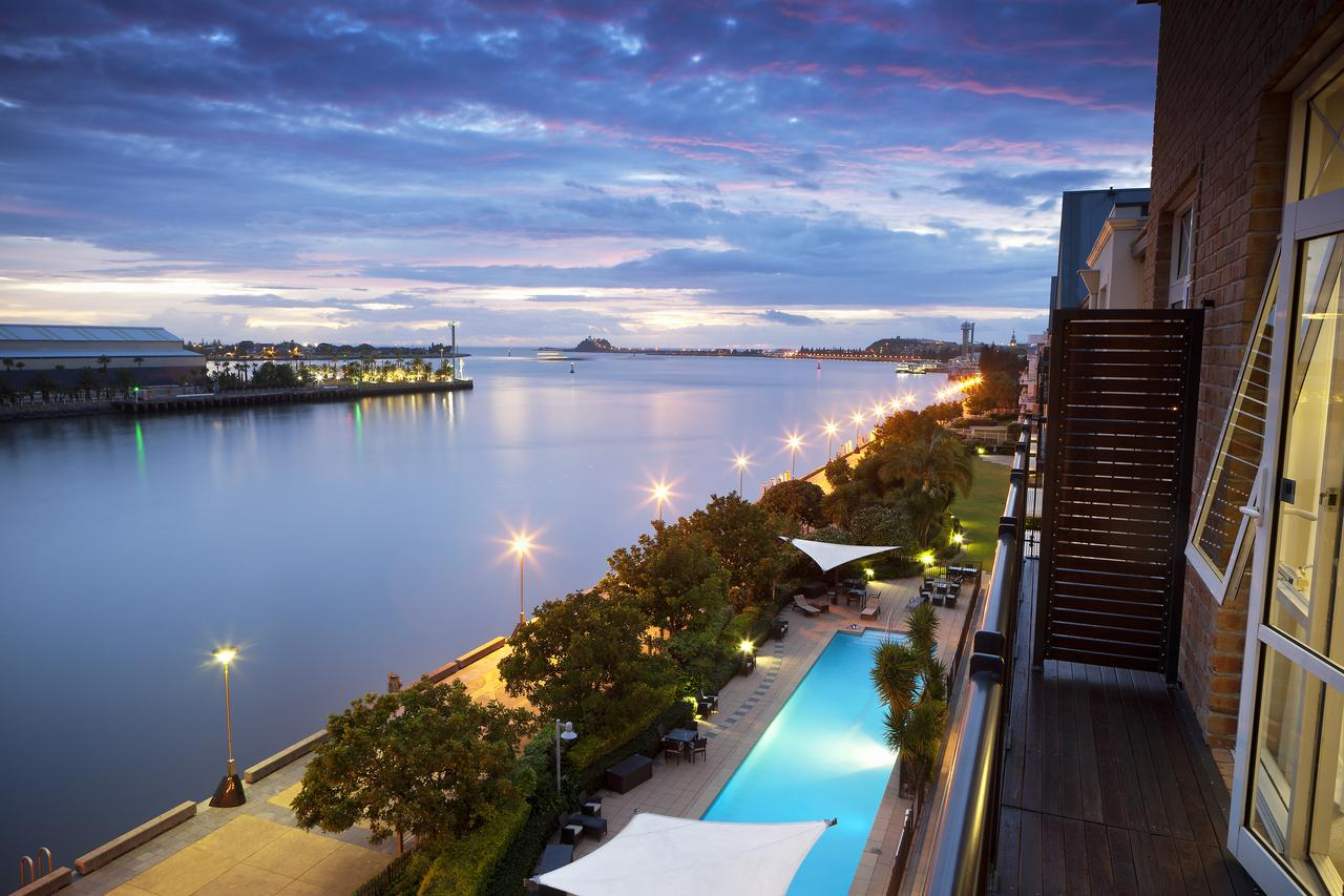 Rydges Newcastle - Accommodation in Surfers Paradise
