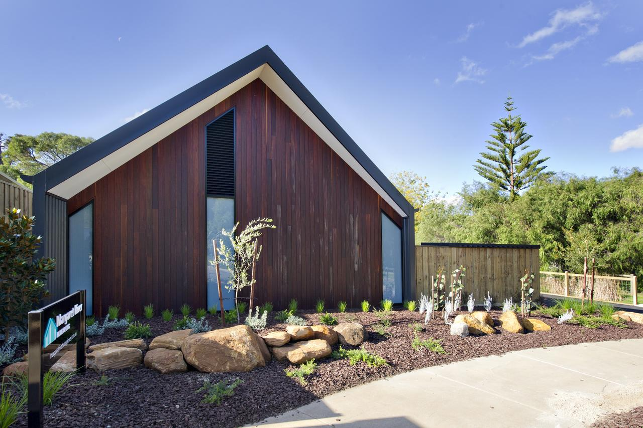 Margaret River Bungalows - Accommodation in Surfers Paradise