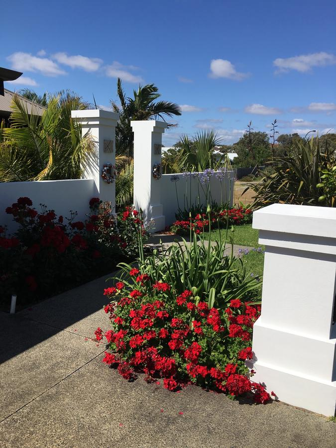 Bella Bali Gardens - Accommodation in Surfers Paradise