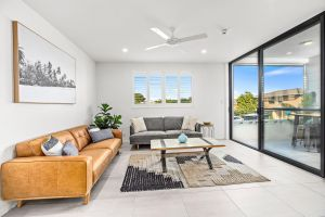 Rockpool 2 Sawtell - Accommodation in Surfers Paradise