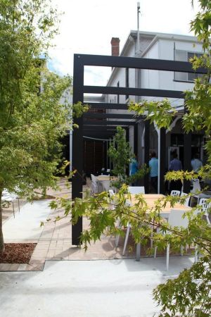 Crossroads Hotel - Accommodation in Surfers Paradise