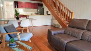 The Great Escape Lofts - Accommodation in Surfers Paradise