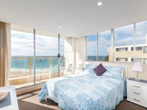 Ebbtide 27 - Accommodation in Surfers Paradise