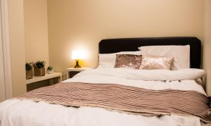 TM HOUSE - Accommodation in Surfers Paradise