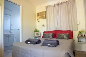 Mataranka Roadhouse - Accommodation in Surfers Paradise