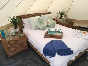 Glamping Byron Bay - Accommodation in Surfers Paradise