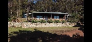Kangaroo Valley Cottage - Accommodation in Surfers Paradise