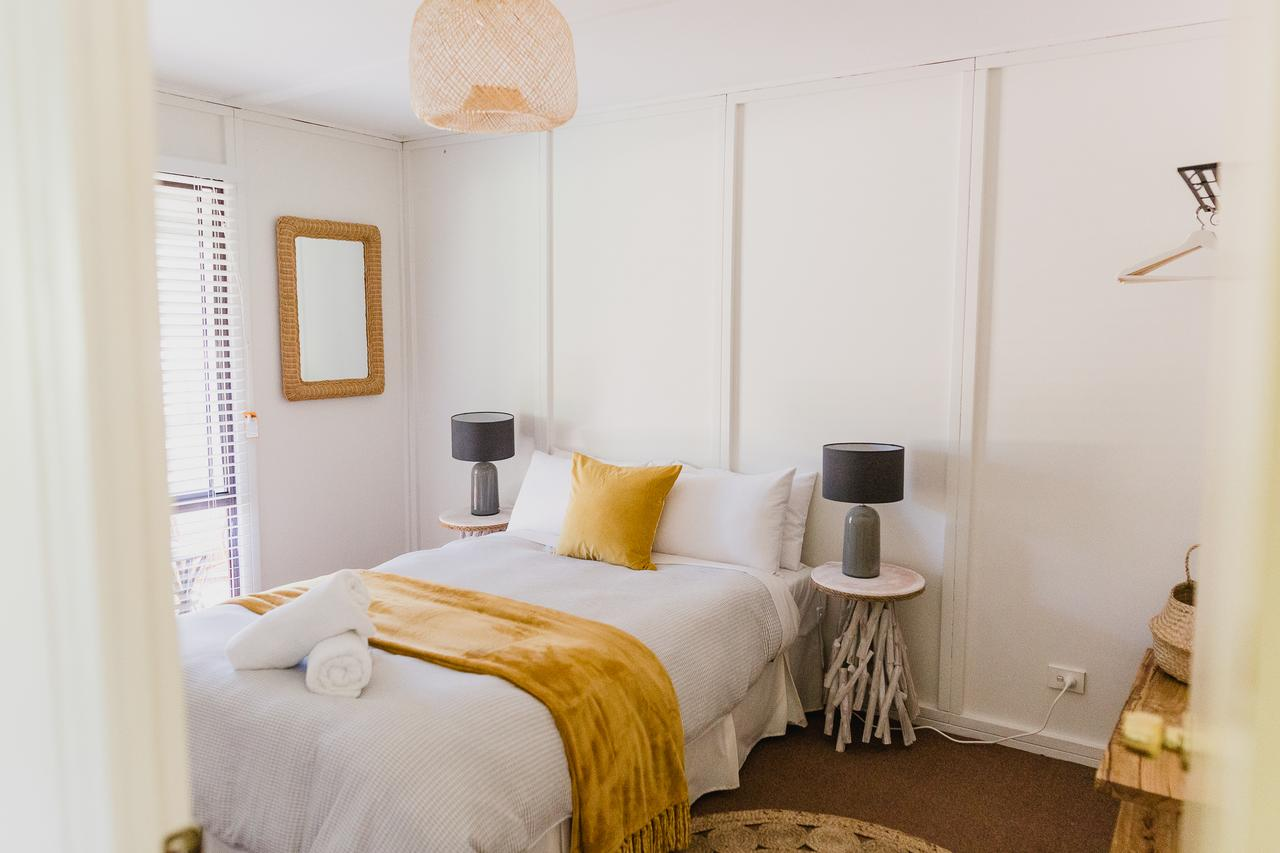 Margaret River Holiday Cottages - Accommodation in Surfers Paradise