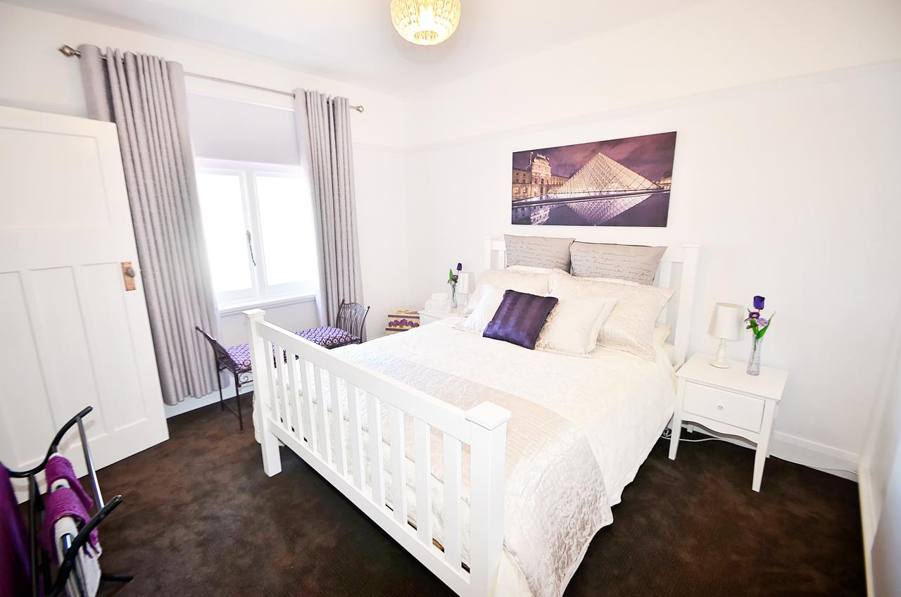 Two up on York - Accommodation in Surfers Paradise
