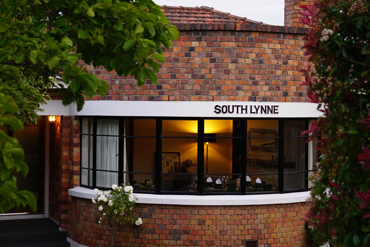 Southlynne - Accommodation in Surfers Paradise