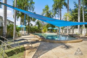 Riverview Tourist Village - Accommodation in Surfers Paradise
