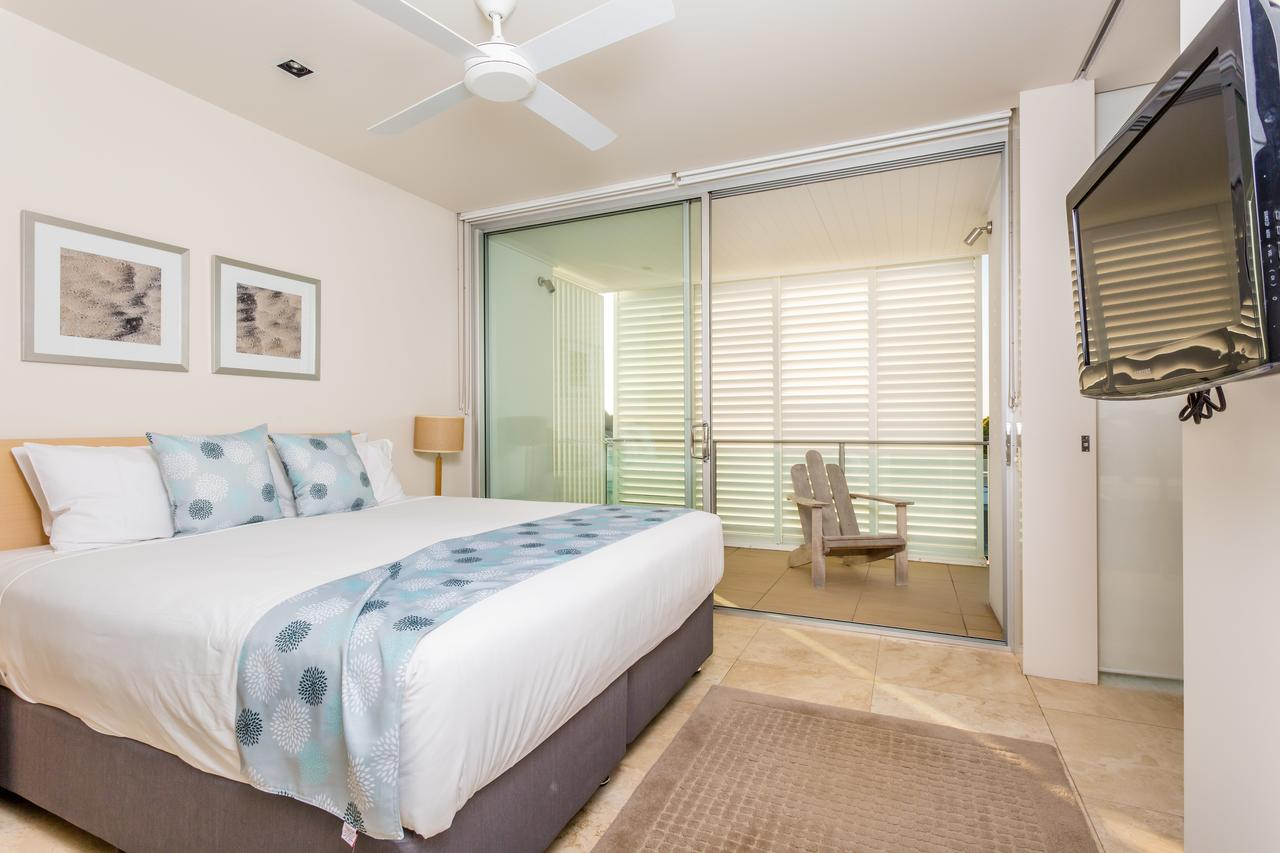 Plantation Resort At Rainbow - Accommodation in Surfers Paradise