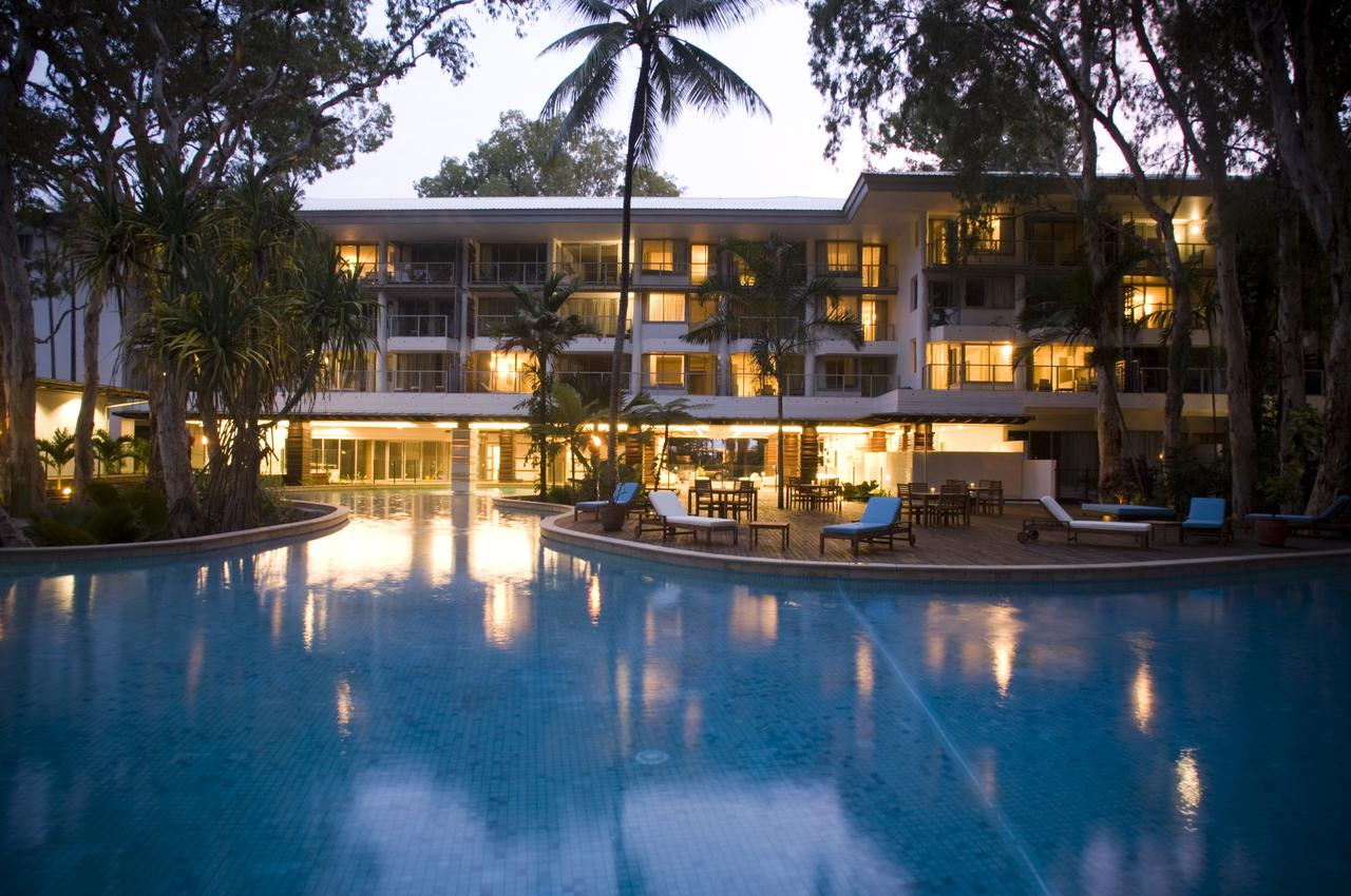 Imagine Drift Palm Cove - Accommodation in Surfers Paradise