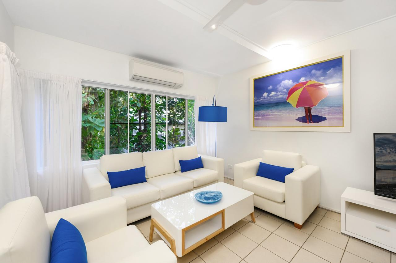 By The Sea Port Douglas - Accommodation in Surfers Paradise
