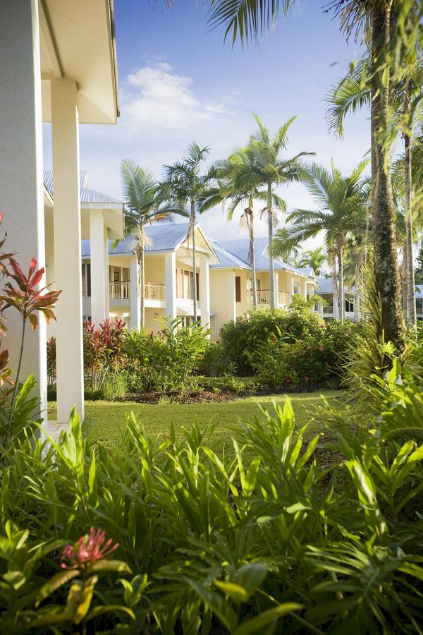 Paradise Links Resort Port Douglas - Accommodation in Surfers Paradise