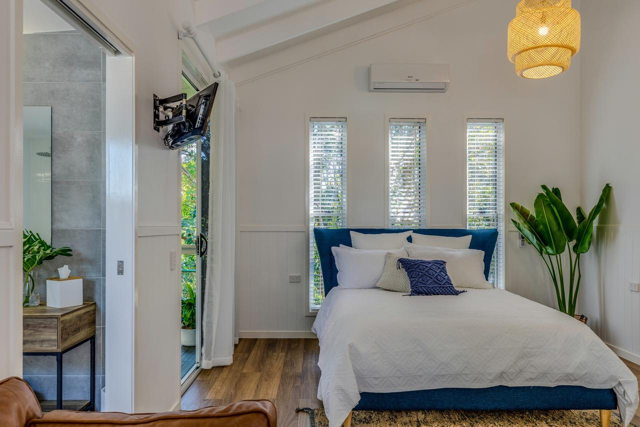 Hampton Estate Wines - Accommodation in Surfers Paradise