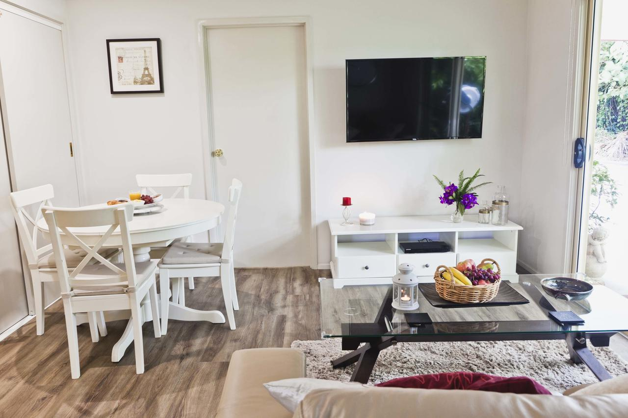 Shasta Place - Accommodation in Surfers Paradise