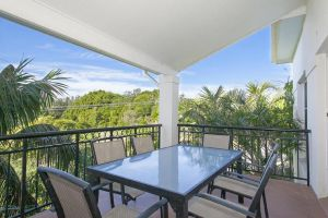 1/17 22nd Ave - Sawtell NSW - Accommodation in Surfers Paradise