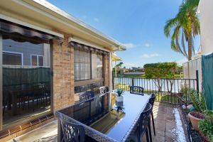 29a Ballina Crescent Port Macquarie - Accommodation in Surfers Paradise