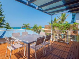 Angourie Blue 4 - close to surfing beaches and national park - Accommodation in Surfers Paradise