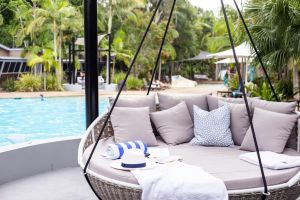 Angourie Resort - Accommodation in Surfers Paradise
