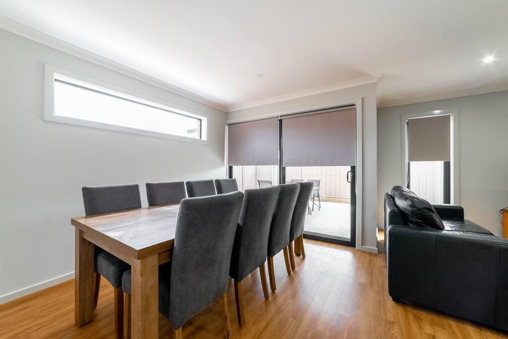 Averys Retreat - Accommodation in Surfers Paradise