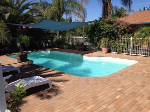 Bellview Motel - Accommodation in Surfers Paradise